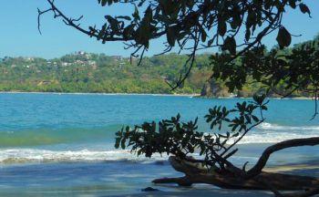 Voyage des grands sites du Panama en deux semaines