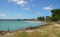 Voyages Tendances et Voyages à Thèmes à Cuba