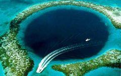 Itinéraire incontournable pour un premier voyage au Belize