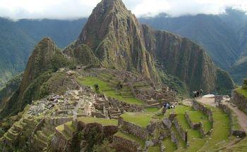 Voyage trek au Pérou de douze jours