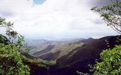 Fugue Caraïbe à Choroni, aux parc de Morrocoy et parc Pittier, 6 jours/5 nuits