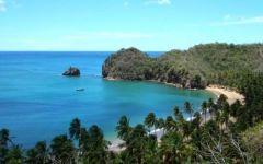 Fugue Caraïbe au parc marin de Mochima depuis Puerto la Cruz, 5 jours/4 nuits
