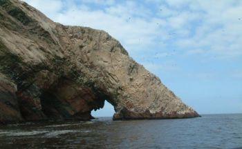 Extension à Puerto Maldonado de trois jours