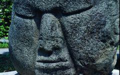 Fugue dans le Petén (Nord), de Livingston à Flores (Tikal), 2 jours/1 nuit
