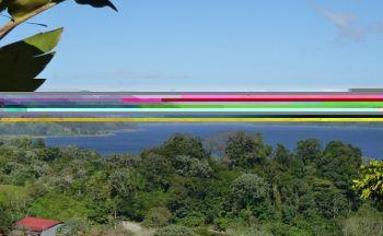 Extension balnéaire à Drake Bay en quatre jours