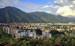 Grande balade vénézuélienne, 14 jours/13 nuits