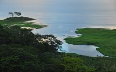 Le trio Guatemala - Costa Rica - Nicaragua, 17 jours/16 nuits