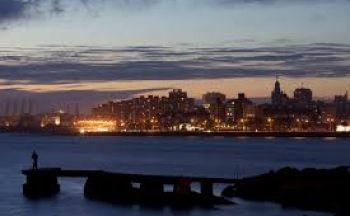 Voyage découverte de l'Uruguay en douze jours