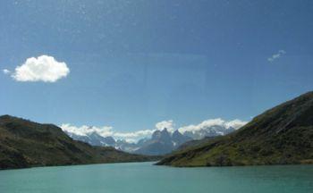 Voyage trek au Chili et en Bolivie de vingt-deux jours