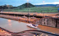 Voyages Tendance et Voyages à Thèmes au Panama