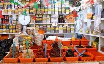 Voyages Tendance et Voyages à Thèmes au Guatemala