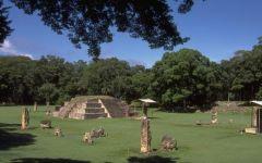 Voyages Tendance et Voyages à Thèmes au Honduras