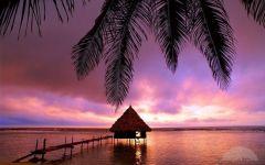 Voyages Tendance et Voyages à Thèmes au Belize
