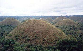 Voyage découverte des Philippines de Luzon à Palawan en vingt jours