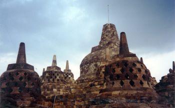 Séjour balnéaire à Bali et excursions (en étoile) en dix jours