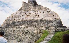 Fugue chez les Mayas au cœur de la forêt bélizienne, 3 jours/2 nuits
