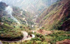 Le prélude philippin et fugue à Palawan, 19 jours/16 nuits