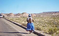 Voyage rencontre en Bolivie et au Pérou