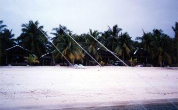 Voyage découverte des Philippines en dix neuf jours
