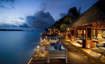 Voyages Tendance et Voyages à Thèmes aux Maldives