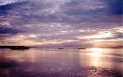 Voyages Tendance et Voyages à Thèmes aux Philippines