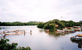 Voyages Tendance et Voyages à Thèmes en Malaisie