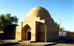 Un séjour au Turkménistan