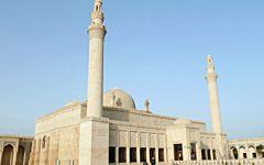 Un séjour en Azerbaïdjan
