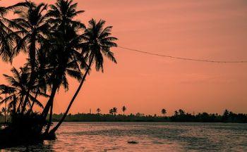 Un séjour ou des vacances balnéaires en Inde