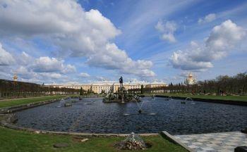 Un séjour ou des vacances balnéaires en Russie
