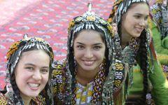 Extention : journée d'excursion dans un haras