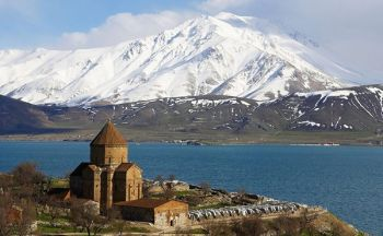 Voyages Tendance et Voyages à Thèmes en Arménie
