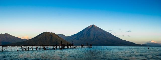 Circuit sur-mesure Indonésie : Les îles Moluques