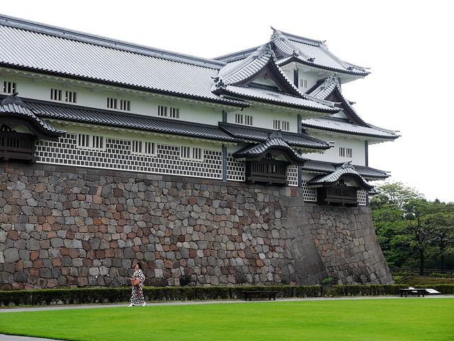 Voyage au Japon avec NostalAsie