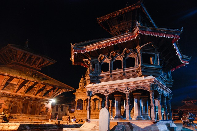 Circuit Népal : Que faire en individuel ?