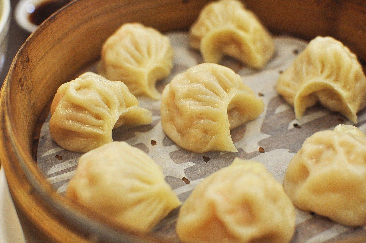 Séjour Taïwan : La gastronomie
