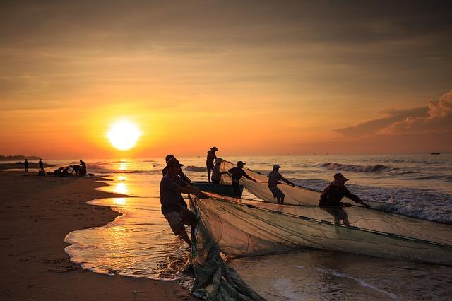 Spécialiste Vietnam : Voyage à Binh Thuan