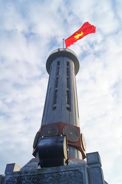 Circuit individuel Vietnam : La montagne du Nord Est (région de Hà-giang)