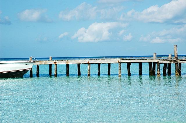 Circuit sur-mesure Belize : Découvrez le Belize inconnu