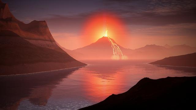 Trek Panama : Le Volcan Baru